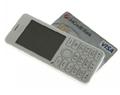 Обзор телефона Nokia 206: истина в простоте и двух сим-картах
