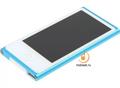 Обзор плеера Apple iPod Nano 7G: растишка с видео