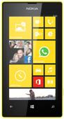 Дайджест мобильных новостей за прошедшую неделю. Итоги Mobile World Congress 2013