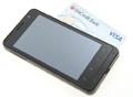 Обзор смартфона Highscreen Alpha GT: гражданин «хайскрин»