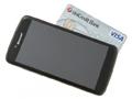 Обзор смартфона Sharp SH631W: имени достаточно