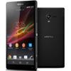 Новинки российского рынка мобильных телефонов, март 2013. Sony Xperia ZL, Fly Vista, LG Optimus L II