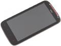Обзор смартфона HTC Sensation XE: мелодичная сенсация