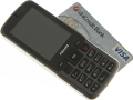 Обзор телефона Philips Xenium X2300: «тройка» на отлично