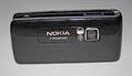 Обзор Nokia 6288 – новый слайдер с хорошей камерой