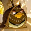 Обзоры мобильных игр: Grand Theft Auto: Vice City, Angry Birds: Star Wars и другие
