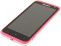 Обзор смартфона Lenovo S720: смартфон для души