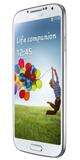 Дайджест мобильных новостей за прошедшую неделю. Анонс Samsung Galaxy S4, российские продажи Nokia Lumia 720, предстоящая презентация Sony