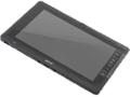 Обзор планшета Acer Iconia Tab W500: планшет, разрушивший стереотипы