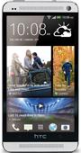 Анализ перспектив. HTC One