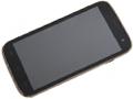 Обзор смартфона Fly IQ451 Vista: во имя пяти дюймов