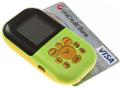 Обзор детских телефонов Жучок и Маячок: первостепенный вариант для ребенка