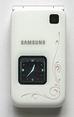 Обзор Samsung SGH-E420 – гламур, бонжур, тужур...