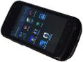Обзор смартфона ZTE V790: смириться и проникнуться