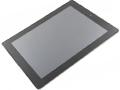 Обзор планшета Prestigio MultiPad 9.7 Pro: домашний планшет