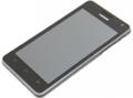 Обзор смартфона Huawei Honor 2 (U9508): душевный апгрейд