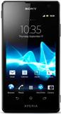 Дайджест мобильных новостей за прошедшую неделю. Начало продаж Nokia Lumia 720, новинки Sony, рекордные предзаказы Galaxy S4