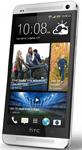Новинки российского рынка мобильных телефонов, апрель 2013. Samsung Galaxy S IV, HTC One, Nokia Lumia 720