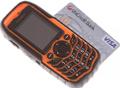 Обзор телефона teXet TM-510R: телохранитель-затейник