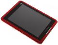 Обзор Android-книги PocketBook IQ 701: умное чтение