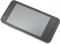 Обзор смартфона Prestigio MultiPhone 4040 DUO: воля выбора