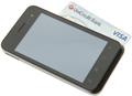 Обзор смартфона Fly IQ255 Pride: гордость вашего бюджета