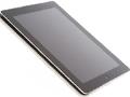Обзор планшета Apple iPad 2: планшет вне времени