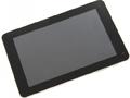 Обзор планшета Huawei Mediapad 7 Lite: чувство легкости
