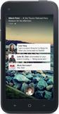Дайджест мобильных новостей за прошедшую неделю. Анонс HTC First и Facebook Home, приближающийся релиз в России Samsung Galaxy S4 и Surface RT, новые смартфоны Samsung