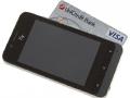 Обзор смартфона Fly IQ240 Whizz: Android для начинающих