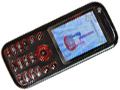 Обзор телефона Fly MC135: дискотека