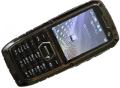 Обзор телефона Fly OD1: брутал