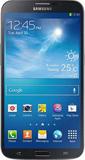 Дайджест мобильных новостей за прошедшую неделю. Огромные смартфоны Samsung Galaxy Mega, старт российских продаж HTC   One, первые фотографии iPhone 5S