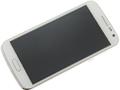 Обзор смартфона Samsung I9260 Galaxy Premier: дополненная реальность