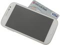 Обзор смартфона Samsung I9082 Galaxy Grand Duos: двухсимочник высшего класса