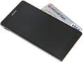 Обзор смартфона Sony Xperia ZL: нераскрученное качество