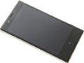 Обзор смартфона Nokia Lumia 720: как укрепиться в среднем классе