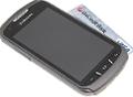 Обзор смартфона Samsung S7710 Galaxy Xcover 2: горец возвращается