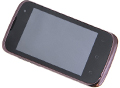 Обзор смартфона Fly IQ430 Evoke: производительность труда