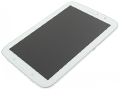 Обзор планшета Samsung N5100 Galaxy Note 8.0: забыться в восьми дюймах