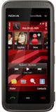Мобильная история. Первые тачфоны Nokia: 5800 и 5530