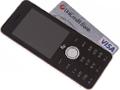 Обзор телефона Fly МС181: звуки в удовольствие