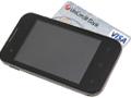 Обзор смартфона Fly IQ237 Dynamic: стабильность или динамика?