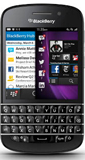 Дайджест мобильных новостей за прошедшую неделю. Новые смартфоны Nokia Lumia, следующие флагманы Sony Mobile, анонс планшета Samsung Galaxy Tab 3, слухи о Google X Phone