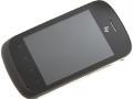 Обзор смартфона Fly IQ235 Uno: в первый раз, но не впервые