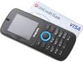 Обзор телефона Philips E1500: народный избранник