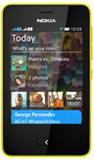Дайджест мобильных новостей за прошедшую неделю. Анонс телефонов Samsung Galaxy Core, Nokia Asha 501 и Lumia 928, слухи о Sony Xperia i1 Honami и камерофоне Samsung Galaxy S4 Zoom