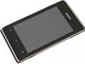 Обзор смартфона Sony Xperia E: красавец-молодец