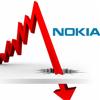 Анонс Nokia - пир во время чумы