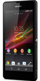 Дайджест мобильных новостей за прошедшую неделю. Анонс смартфонов Nokia Lumia 925 и Sony Xperia ZR, новые слухи о Nokia EOS, российский релиз Sony Xperia Tablet Z